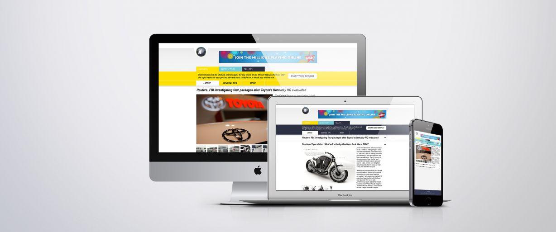 iod web.jpg