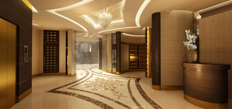 guoman hotel - ksa-04.jpg