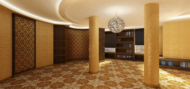 guoman hotel - ksa-06.jpg