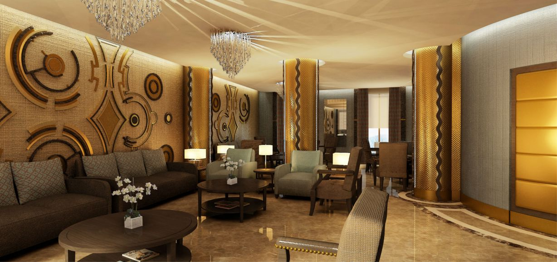 guoman hotel - ksa-09.jpg
