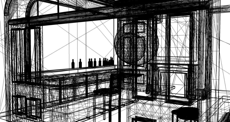 bar - wireframe.jpg