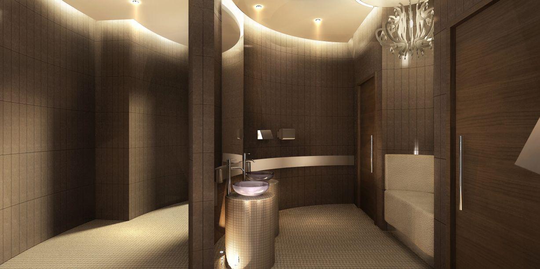 moda toilet shot2.jpg